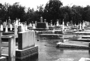 Grave-Flood